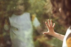 childish melancholy by 55Laney69