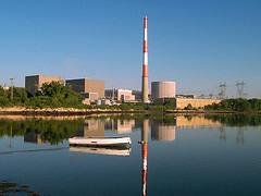 Millstone Power Station, Units 2 and 3 by NRCgov
