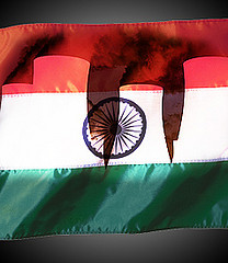 Nuclear-Debate-in-India_narrow by Truthout.org