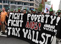 AIDScon2012_whitehousemarch_DSC_0410 by Michael Fleshman