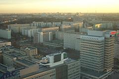 berlin von oben by m.a.r.c.