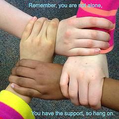 Bullying by greystone heights school