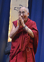 HHDL_2024 by westconn