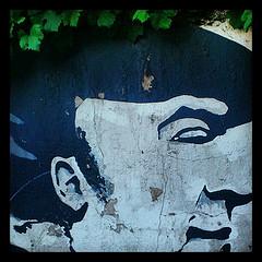 Acerca de la chacina #chile #travel #neruda by Cintia Barenho