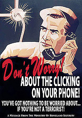 phonetap2 by Dan Moutal