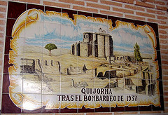 Quijorna (Madrid) by Obra fotográfica de Federico Romero