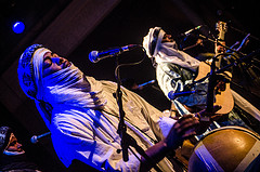 Tinariwen - Fri 6 April 2012 -0123 by The Queen's Hall