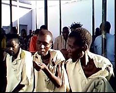 Inside Zimbabwe's prisons by Sokwanele - Zimbabwe
