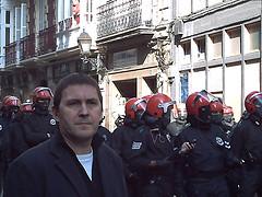 arnaldo-otegi-ertzaintza, by www.ukberri.net
