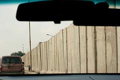 Baghdad's walls by omar_chatriwala