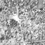Eyes on Darfur 画像サンプル