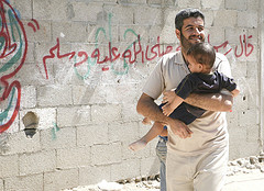 gaza 37 by stichtingkifaia