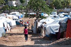 Haiti, by danboarder