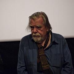 Avant première du film Les Hommes libres d'Ismaël Ferroukhi - Paris Cinéma by y.caradec