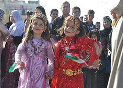 Newroz kurd kurdistan by Kurdistan KURD كوردستان كردستان ا