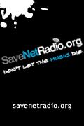 SaveNetRadio.org