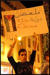 Mov20Fev avec la Palestine 4 by :::mediActivista:::