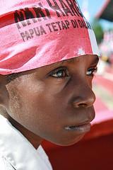 Papua Tetap... by 710928003