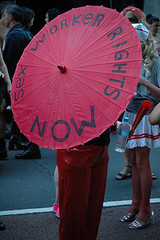 Gay Mardi Gras 09 by Halans