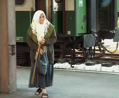 Sarajevo, Bosnia and Herzegovina, by jaime.silva