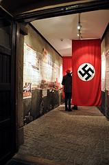 Fabryka Schindlera by bazylek100