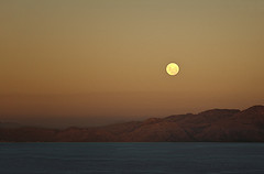 supermoon by andre.vanrooyen