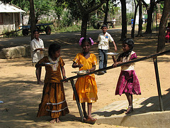 India - Kids - 147 by mckaysavage