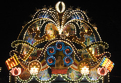 Dematagoda Pandol - Subha Therani Jathakaya by shehal