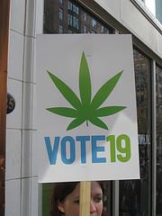 Proposition 19 by futureatlas.com